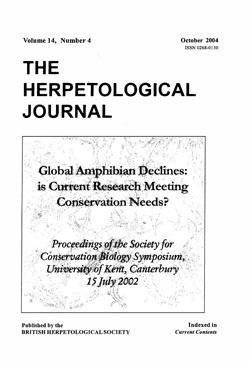 Volume 14, Number 4, October 2004